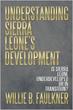 Willie B. Faulkner Discusses the Roadblocks to Sierra Leone's Progress