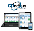 CUneXus Lending Platform Yields Credit Union $24.5 Million in Loans...