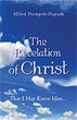 "Inspirational Religious Teachings Await in ""The Revelation of..."
