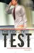 Fidelity Tested in New Novel from Carolyn Spindler Kahn