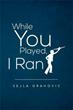 Sejla Grahovic's New Book Relates New Life After Bosnian War