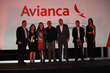 Travelong Recognized as Avianca Airlines Club Honores Member