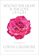 Lorna Gallimore's New Book Delivers Testament to God's Love