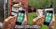 """Local Inventor Creates """"Smart"""" Mailbox"""