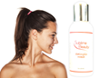 New Anti-Aging Salicylic Cleanser 25% Off Today at Sublime...