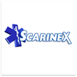 Scarinex Scar Cream Removal System