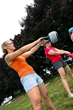 FitBody Personal Training LLC Announces New Dates for 6-Week Outdoor Training Class Session near Phoenixville, PA