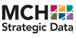 Study Shows MCH Strategic Data Leads in K-12 Marketing Data