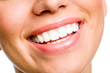 Herald Square Dental Launches New Cosmetic Website