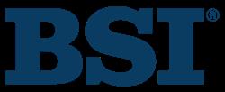 Business Software, Inc.