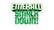 LC Announces the Return of the Emerald Smackdown Event