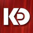 KD Conservatory Announces Accomplishments of Fall/Winter Musical Theatre Graduates