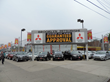 Brooklyn Mitsubishi is known to be the home of the guaranteed approval and is a leading automotive dealer serving Brooklyn, Queens and Bronx, NY.