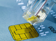 Ascert Expands Hosted Services into EMV Certification