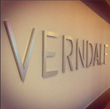 For the 8th Time, Verndale Has Been Honored on the Inc. 5000 List