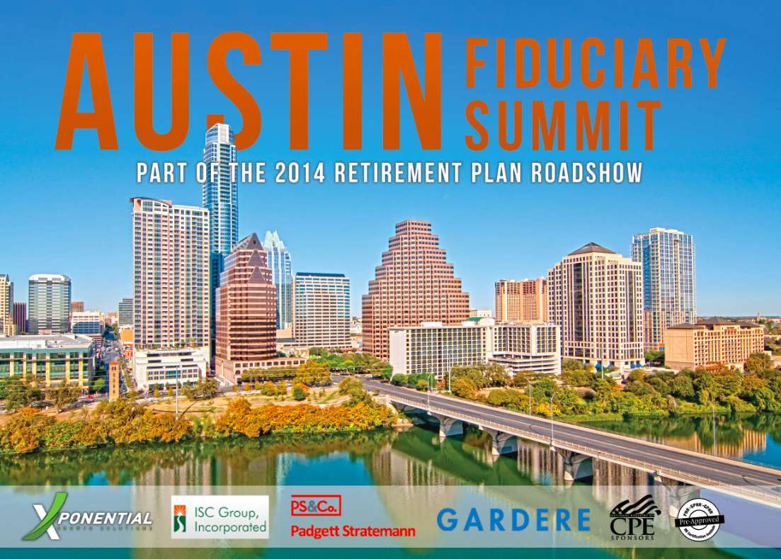 2014 Austin Fiduciary Summit  401(k), 403(b), And 457(b. Online Agriculture Courses How To Trade Etfs. International Calling Card Japan. Vitamin C Serum Anti Aging Method Of Abortion. Primero Insurance Company Sue Debt Collector. Del Grosso Floor Covering Soap Notes Software. What Is A Jeep Wrangler Home A C Repair Costs. Luxury Rentals Manhattan Aa Degree Accounting. How To Start Your Own Website Business