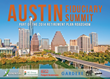 2014 Austin Fiduciary Summit - 401(k), 403(b), and 457(b) Retirement Plan Sponsors Gather for the Executive Summit in the State Capital
