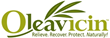 Oleavicin Announces Exclusive Olive Leaf Extract Formula