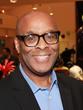 AfroSolo Artistic Director Thomas Robert Simpson