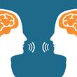 Breakthrough Medical App Delivers Comprehensive Assessment of...