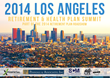 Retirement Plan Executives to Meet for the 2014 Los Angeles Retirement...