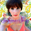 "Heather McCready's New Single, ""Summer Song"" Puts New..."