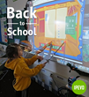 IPEVO Creates Technology-Rich Classrooms on a Budget for Back to School Time