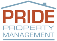 property management Phoenix AZ