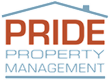 Top Phoenix Property Management Firm, Pride Property Management,...
