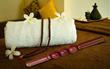 BestMassage.com Debuts New Massage Tools
