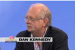 Make Them Buy Now: Review Examining Dan Kennedy's Program Released  by...