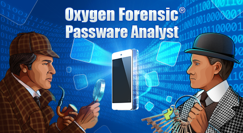 how to become a forensic analyst