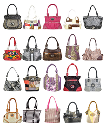 Purse Obsession Wholesale Handbags