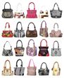Purse Obsession Announces It's Site-wide Sale on Wholesale...