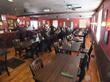 Restaurant Furniture.net Teams Up McNamara's Irish Pub To Upgrade...
