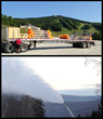 Ski Vermont Resorts Launch Largest Snow Gun Efficiency Upgrade Ever...