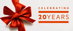 Celebrate and Donate