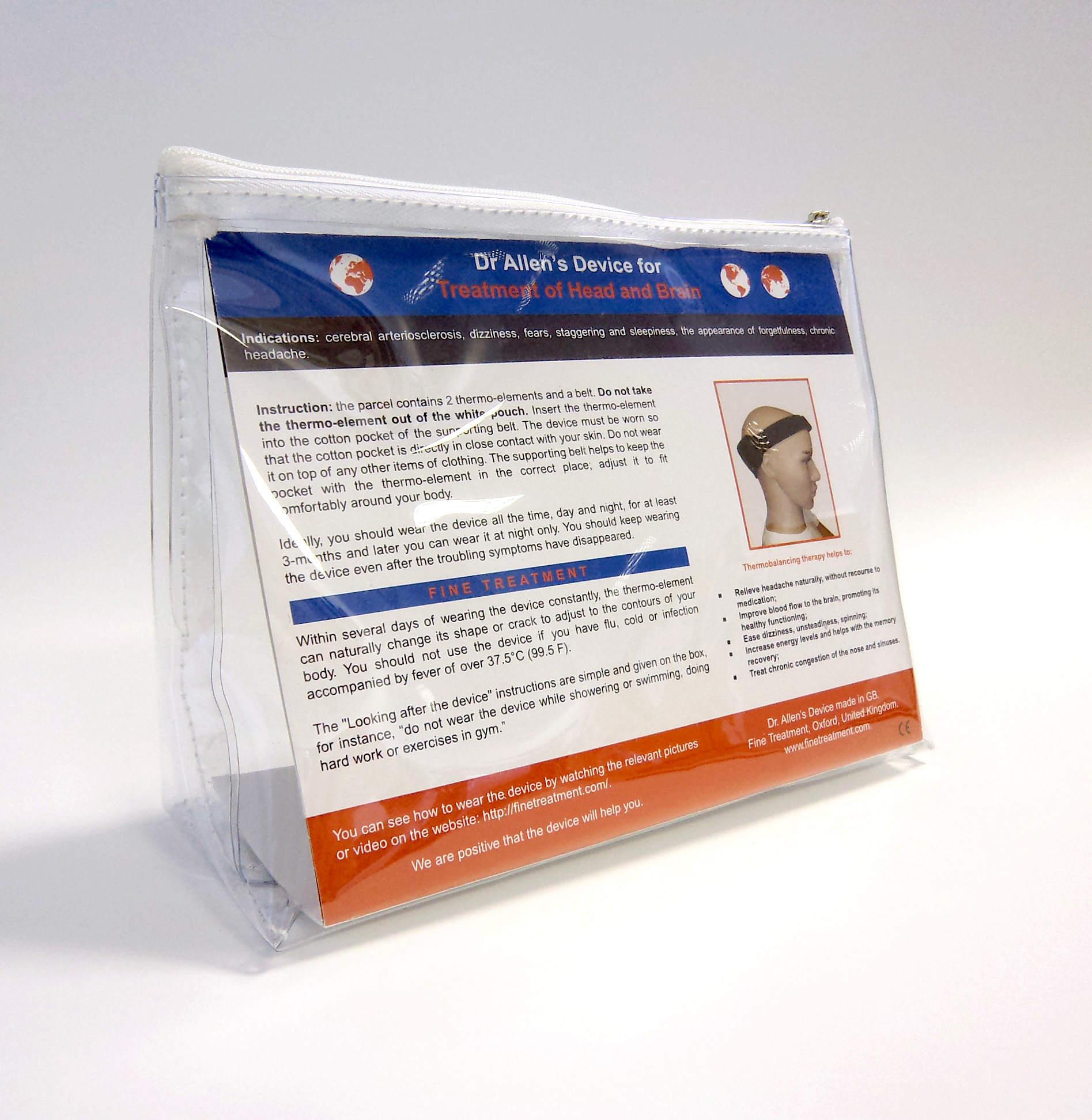 Memory enhancer supplements singapore picture 4