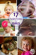 Terrific Hairstyles for Little Girls Have Been Released on Kids...