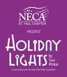 Holiday Lights in the Park Set to Again Raise Money for those who...