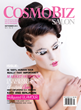 CosmoBiz Salon Magazine, Specializing in Hair Extensions and Wigs,...