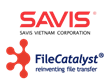 FileCatalyst and SAVIS Supply Vietnam with Accelerated File Transfer...
