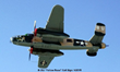 Vintage Warbirds Headed to Corpus Christi