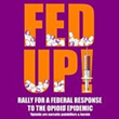 Join Beacon of Hope of Walden at the Fed Up! Rally in Washington DC on Sunday 9/28