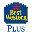 Best Western Plus Mesa Completes Property-Wide Renovations