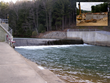 PENETRON Helps Clean Up the North Fork Water Treatment Plant