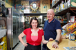 New Company Devour Barcelona Food Tours to Showcase Real Catalan...