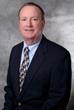 Matt McGowan, Auto Truck Director Regional/Municipal Sales