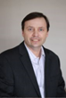 Brent MacLean, Auto Truck Canada Sales Director