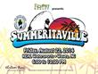 Hatteras Island Event | Summeritaville